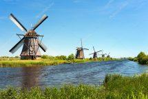 depositphotos_11112457-stock-photo-windmills-at-kinderdijk
