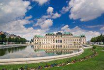 depositphotos_2598853-stock-photo-belvedere-palace-vienna